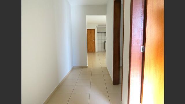 Ótimo apartamento para alugar na Zona 7 da cidade de Maringá - Foto 7