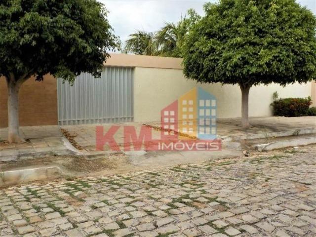 Vende-se ou aluga-se linda casa no bairro Nova Betânia - KM IMÓVEIS