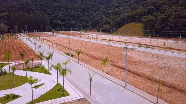 Loteamento Ecoville - Itapema - Foto 6