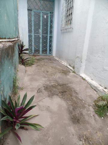 Casa de 01 quarto. Independente. Bairro Dom Bosco - Foto 6