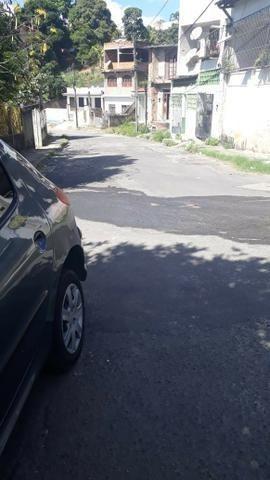 Casa só térreo local familiar e fácil acesso, carro vai na porta - Foto 6