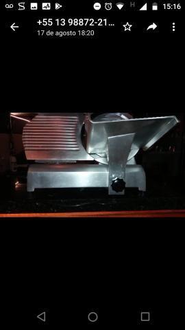 Cortador de Frios - Foto 4