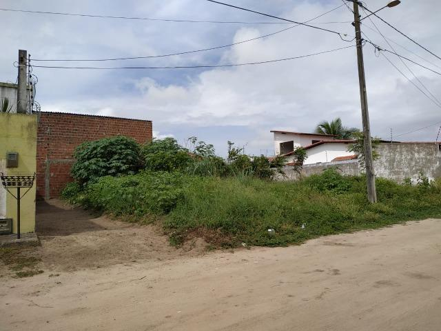 Terreno em Cajupiranga - Próximo ao Majestic e ao novo condomínio Max Life - Foto 2