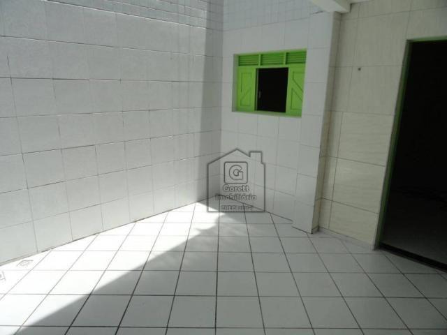 Casa residencial para locação, Emaús, Parnamirim. L1290 - Foto 17