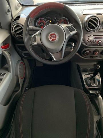 Fiat Palio 1.6 Sporting zero - Foto 16