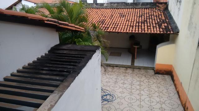 Aluguel residencial/comercial ótima localização - Foto 20