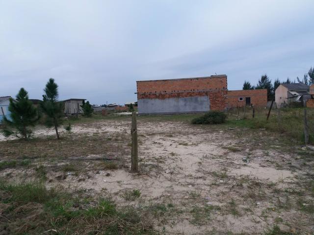 Terreno Balneario Arroio do Silva SC - Foto 2