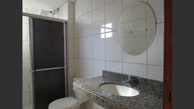 Ótimo apartamento para alugar na Zona 7 da cidade de Maringá - Foto 8
