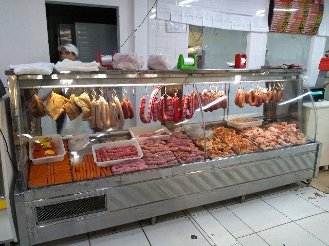 Vendo Supermercado em Guarapuava - Foto 12