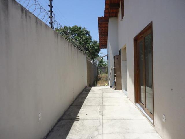 Apartamento - condomínio Mateus Portela - Foto 10