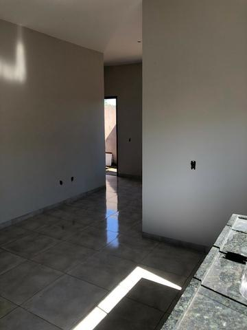 Casa no Residencial Esplanada Dourados-MS - Foto 12