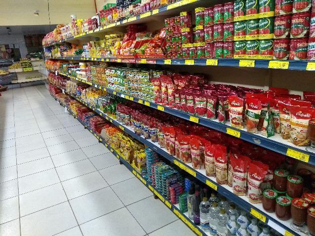 Vendo Supermercado em Guarapuava - Foto 5