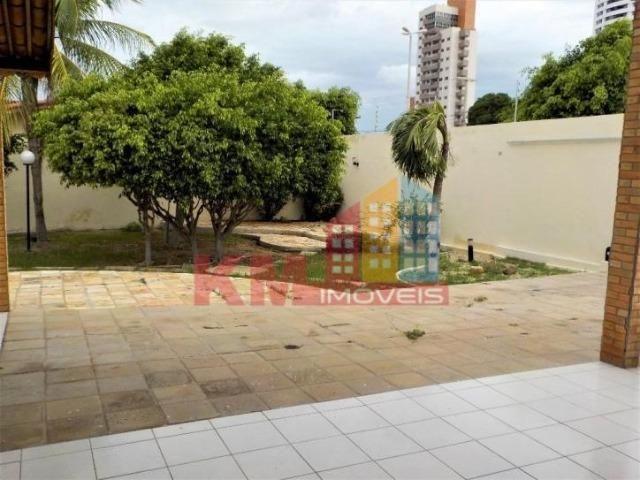 Vende-se ou aluga-se linda casa no bairro Nova Betânia - KM IMÓVEIS - Foto 6