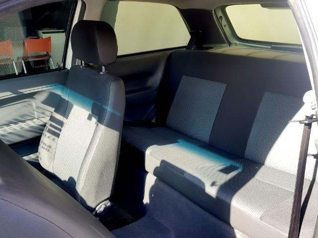 VW Gol G4 1.0 2 portas - Foto 12
