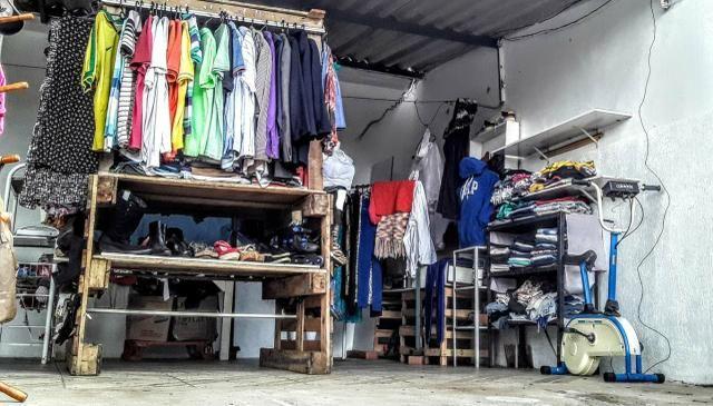 Venda de bazar completo - Foto 5