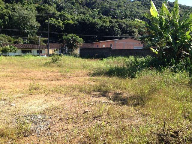 Terreno para alugar em Joinville/SC - Foto 6