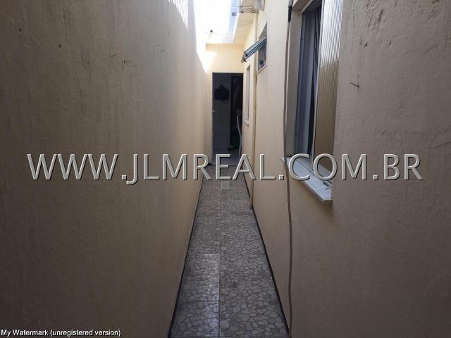 (Cod.:098 - Damas) - Mobiliada - Vendo Casa com 105m² - Foto 5