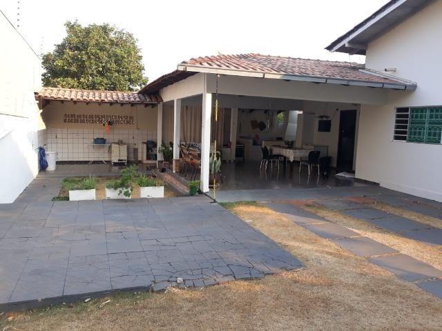Casa tipo sobrado multidestinação - Residencial e Comercial - Foto 7