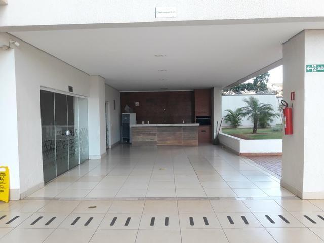 Edifício Terra Mundi Santos Dumont - Foto 7