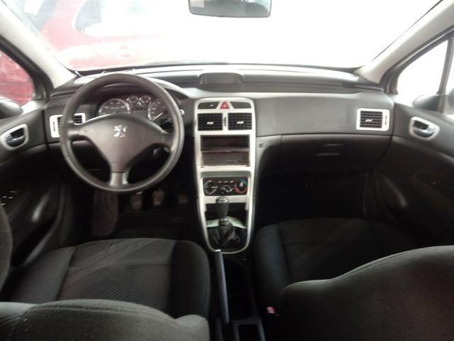Peugeot 2008 307 - Foto 5