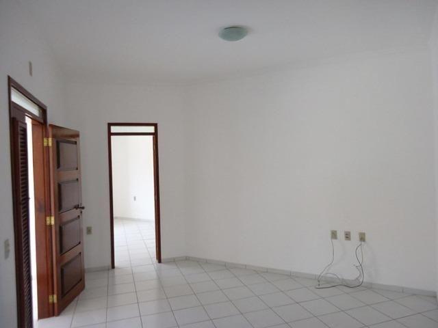Apartamento Residencial Village - Foto 2