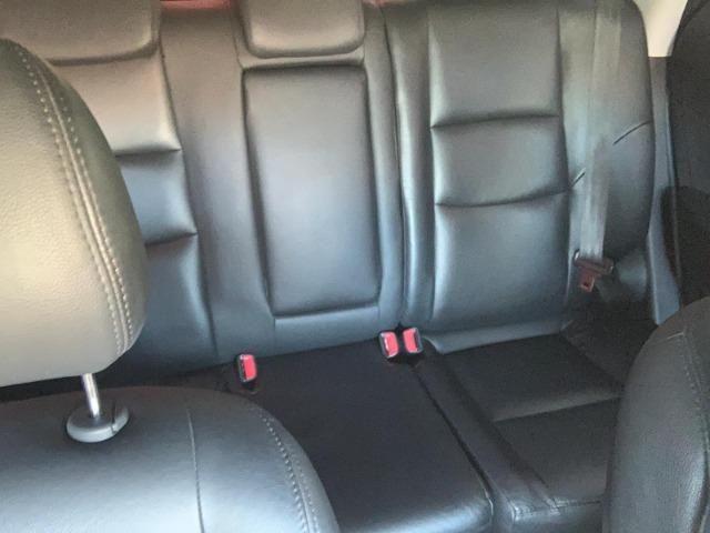 Hyundai I30 2.0 MPFi GLS 16V Gasolina 4P Automático - Foto 8