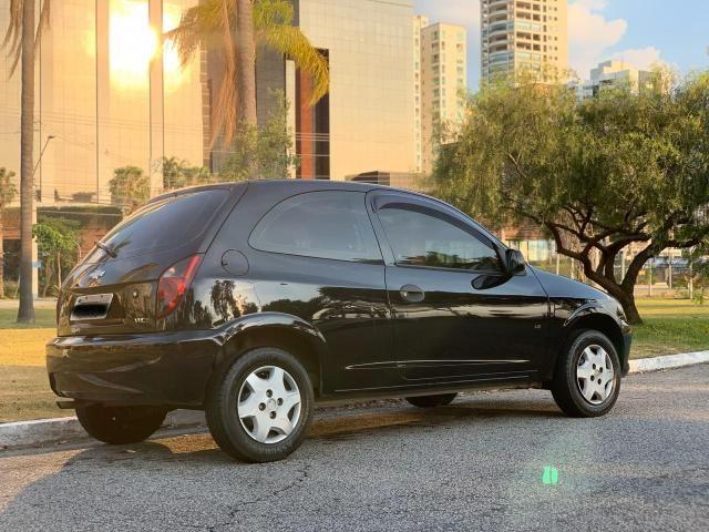 Chevrolet Celta 1.0 - 2012 - Foto 2