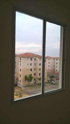 Apartamento Vila Itacaré 3 quartos - Foto 3