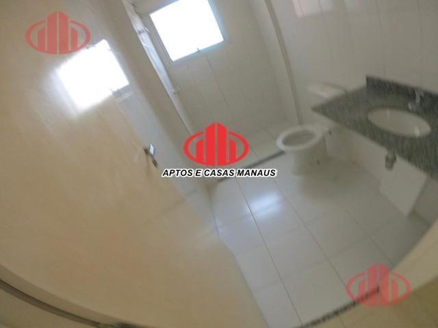 Mundi 96M² 03 Qtos Na Efigenio Sales Informações - Foto 6