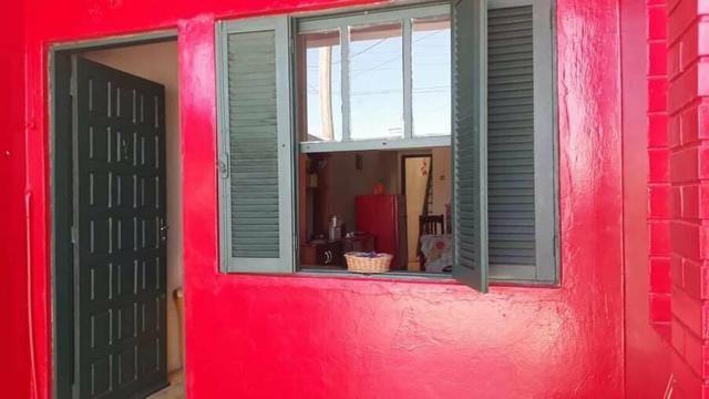 Aluga-se casa em Praia de Cidreira - Foto 2