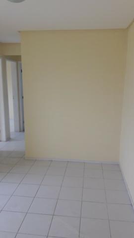 Apartamento com preço imperdível!!!! - Foto 2