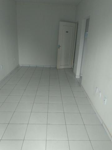 Residencial Itaperuna em Ananindeua pronto para morar 2/4 - Foto 3