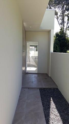 Casa nova para locação anual em Itapoa - Foto 11