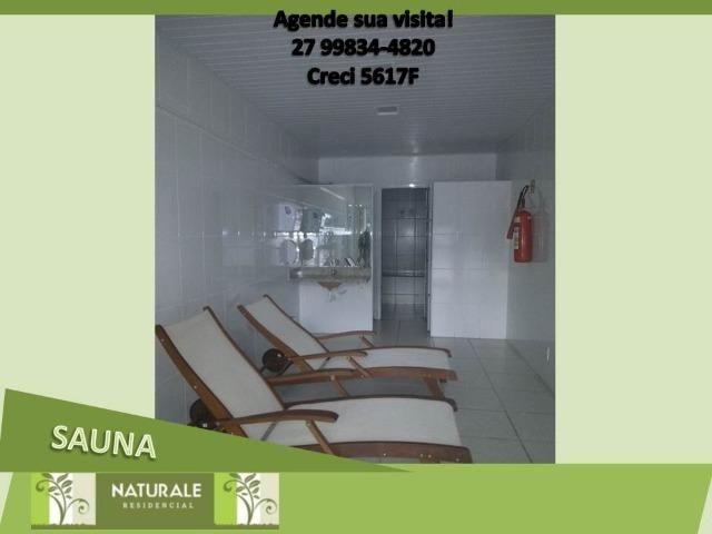 Apto 3 quartos em Morada de Laranjeiras - Foto 12