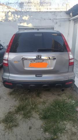 Honda CRV - Foto 17