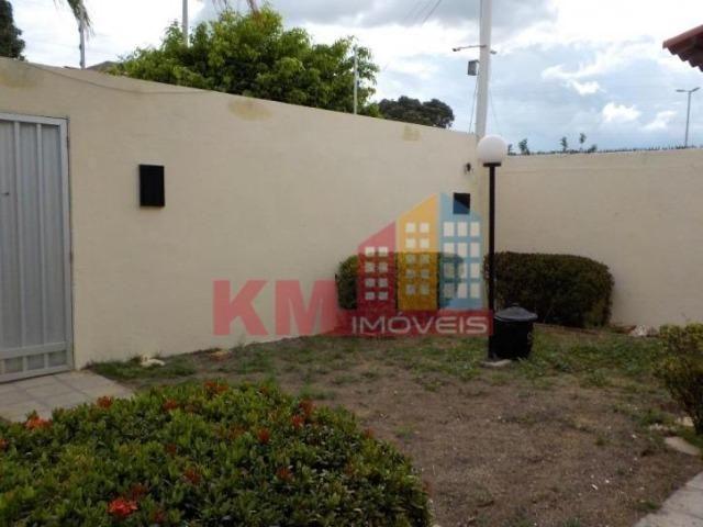 Vende-se ou aluga-se linda casa no bairro Nova Betânia - KM IMÓVEIS - Foto 5