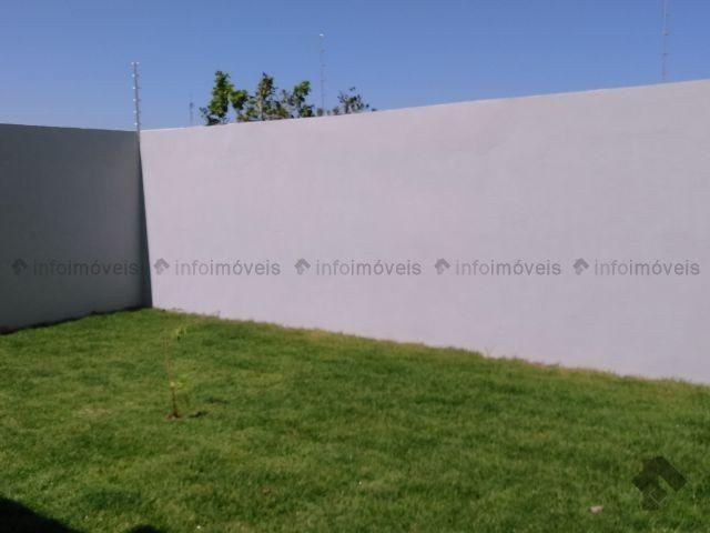 Linda Casa Rica no blindex Vila Nasser com quintal amplo - Foto 7