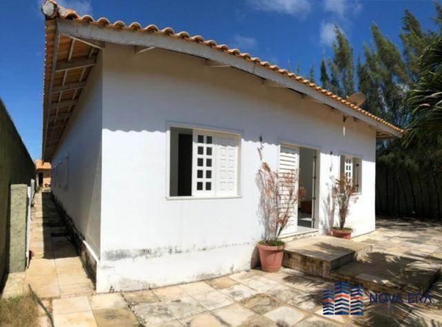 Casa Plana - Fortim - Foto 3