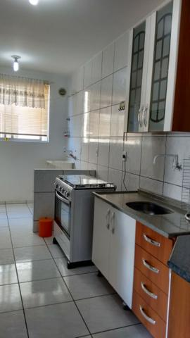 Apartamento Itajaí R$ 100,00 a diária! - Foto 7