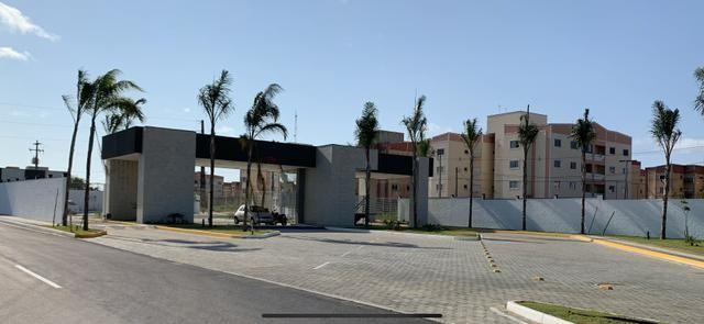 Condomínio Monte Carlo - Nova Parnamirim - Foto 6