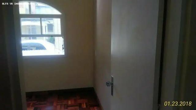 Casa de quatro dormitórios no Siderópolis - Foto 6