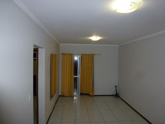 ÓTIMO apartamento 2 Qtos Lindo Santo Antonio - Foto 9