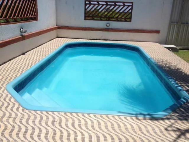 Apartamento em Porto de Galinhas, 2 quartos_Mobiliado temporada - Foto 17