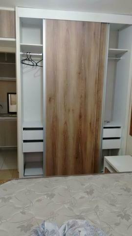 Apartamento 2/4 Cond. Spazio Solarium - Foto 6