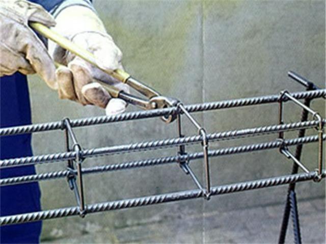 Ferro Para Construção Civil - Foto 4