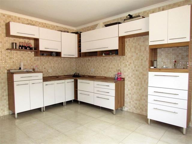 Casa à venda com 2 dormitórios em Jardim prudência, São paulo cod:375-IM377000 - Foto 9