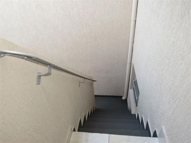 Casa à venda com 2 dormitórios em Jardim prudência, São paulo cod:375-IM377000 - Foto 17