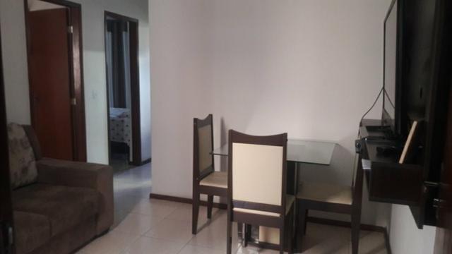Lindo apartamento no Vila Verde, Vila Isabel - Três Rios-RJ - Foto 5