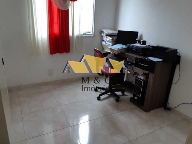 Apartamento à venda com 3 dormitórios em Irajá, Rio de janeiro cod:MCAP30064 - Foto 10