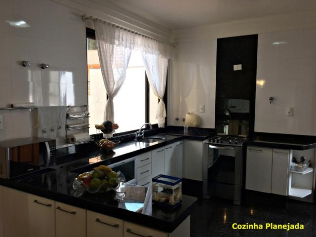 Casa à venda com 3 dormitórios em Campo alegre, Conselheiro lafaiete cod:382 - Foto 4
